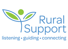 Rural Support | Northern Ireland