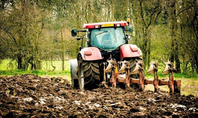 On Farm Business Support Northern Ireland