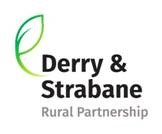 Derry & Strabane Rural Partnership