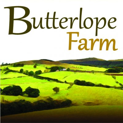 Butterlope Farm