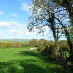 Heath's Farm