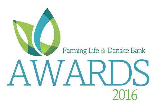 Farming Life & Danske Bank Awards