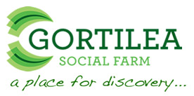 Gortilea Social Farm